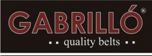 Gabrillo logo